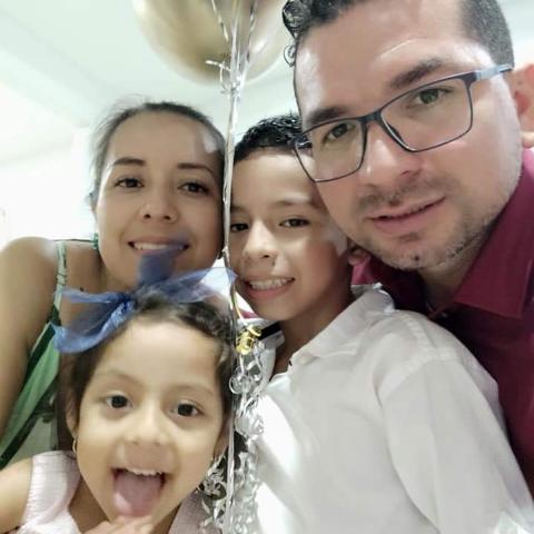 Camilo Deltru