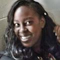 Shaniequa Austin's profile image