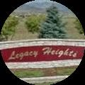 Legacy Heights HOA
