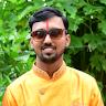 Ganesh Gadgade