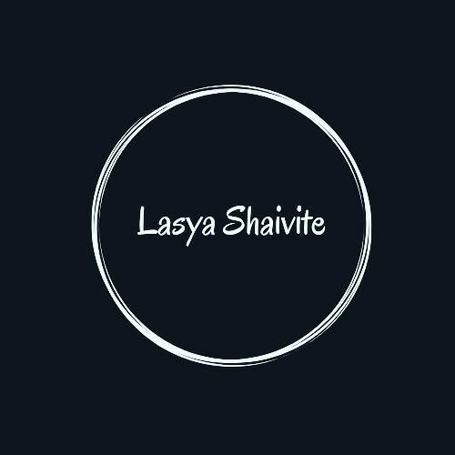 lasya_shaivite