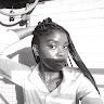User image: Kwakhanya Hams