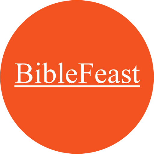 BibleFeast