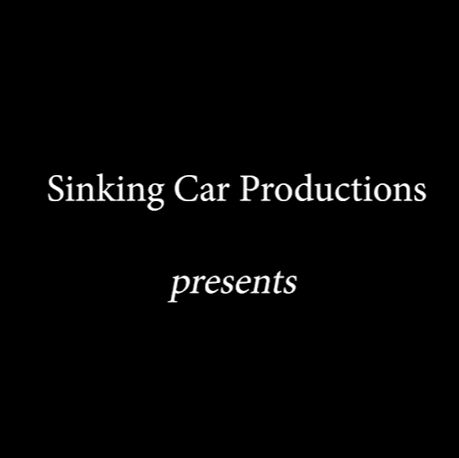 Sinking Car Productions