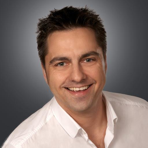Oliver Bohl