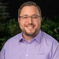 Daniel Rowe's profile image