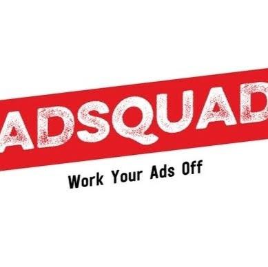 AdSquad LLC