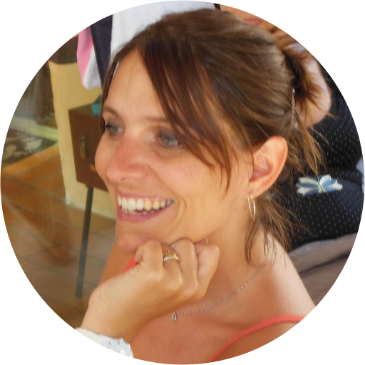 Image du profil de Laetitia Maraninchi