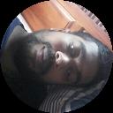 Ashara A.,WebMetric