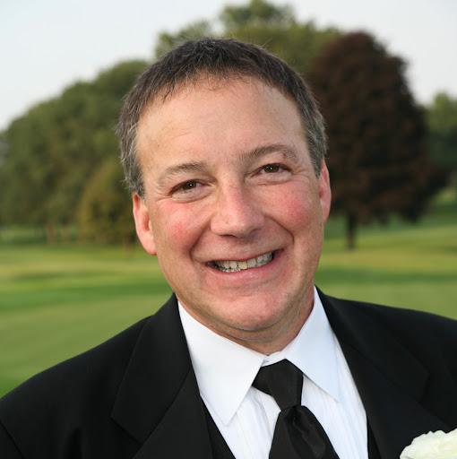 Barry Lindenberg