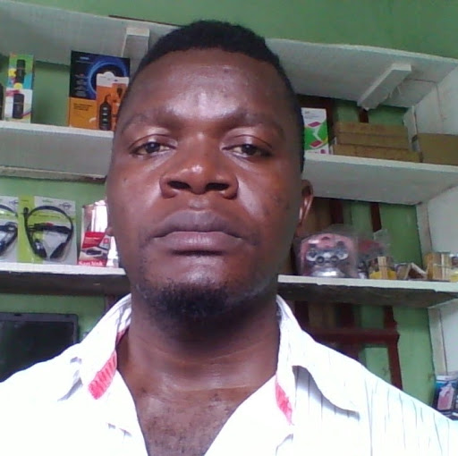 Onyebuchi Felix Osadebe's avatar