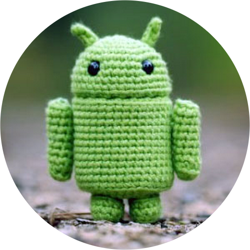 Android Fanatic