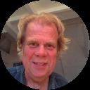 Gerard Gosen