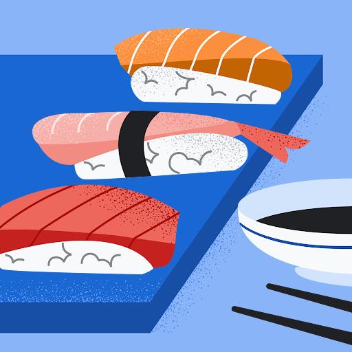 john.yeung628