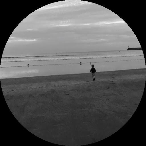 Image du profil de BOUTHINON Bénédicte