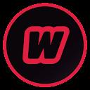 WOOtuve