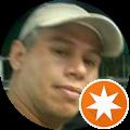 Heber Tadeu Horta Barbosa
