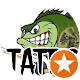 Tatted Bass TV