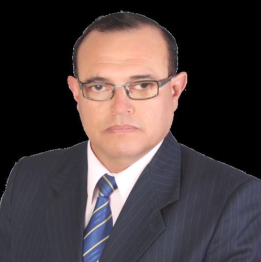 Jose Andrades Jandrades