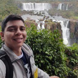 Diyerdre Gomes Santos