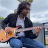 Arjun Srivastava