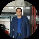 Βασίλης Θεμελίδης