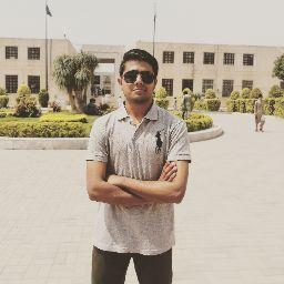 Moiz Hussain