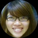 Lin Yuhan