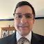 AlienFromEarth