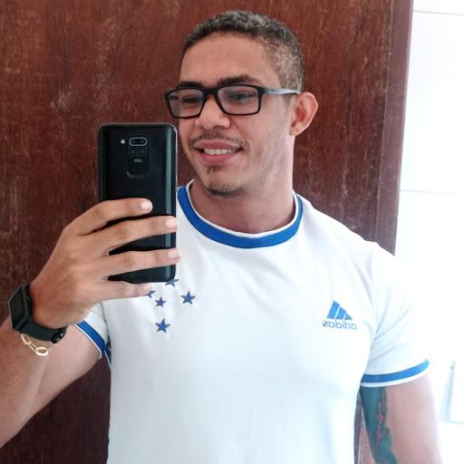 Arlisson Juliano