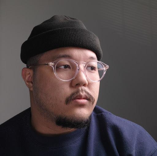Profile picture of Mark Salud