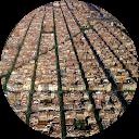 AOh14GiCbK5cWrGsaEfr77dwZj84F1eeSmIEknJgtFyn=s128 c0x00000000 cc rp mo?sz=100 - Toledo Ap - Alojamientos Turísticos - Toledo Ap Alojamientos turísticos
