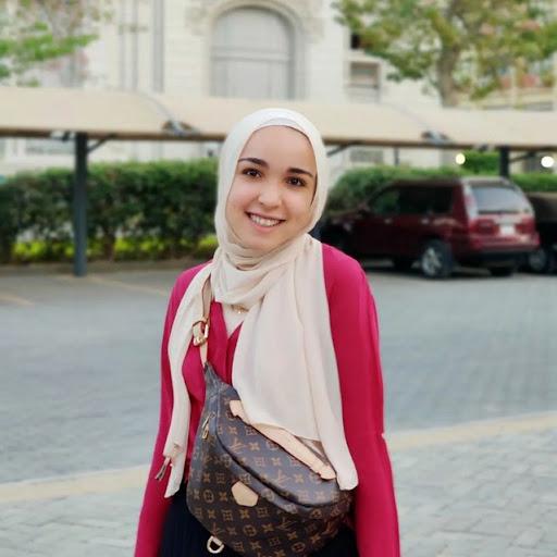 Dina Salith