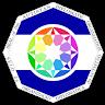 Profile picture of Autistan Diplomatic Organization