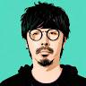Keisuke Okafuji's icon
