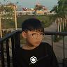 minhthaidoan2710 avatar
