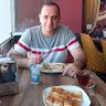 Imdat Baydar