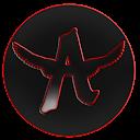 Image Google de Alonso 99