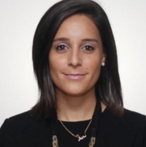 Samantha Freda Scala