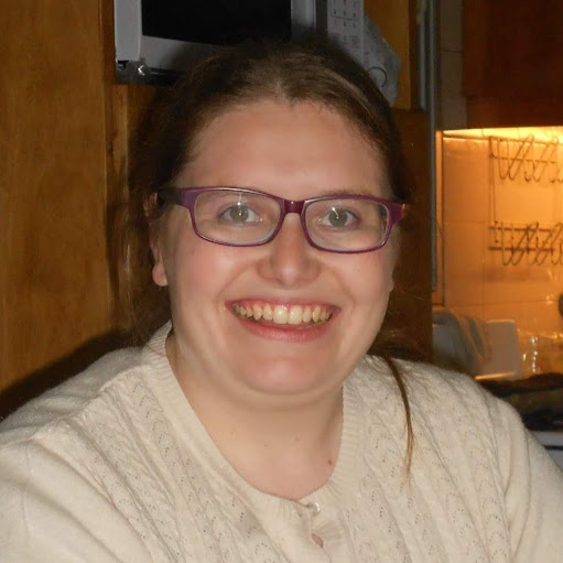 Manuela Viola's avatar