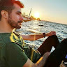 Mehmet Ala Profil Resmi