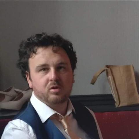 James Downes