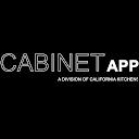 Cabinet A.,WebMetric