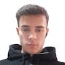 Mehmet Çukur Profil Resmi
