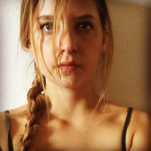 Ana Zivkovic