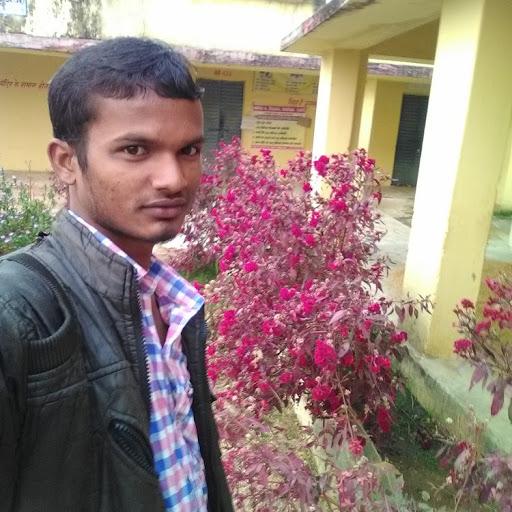 Profile photo of Jabir