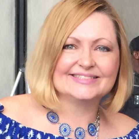 Karen F Anderson