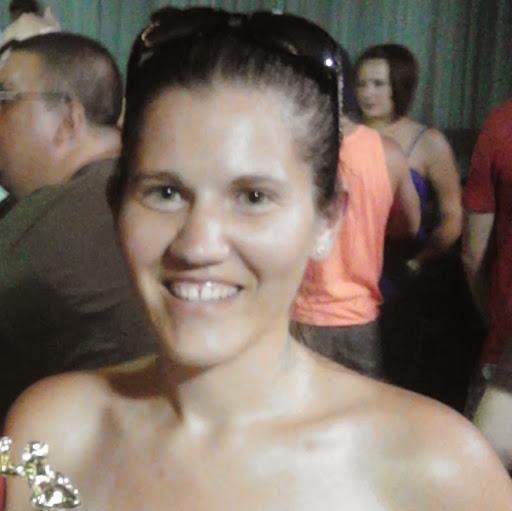 Laura Bradish