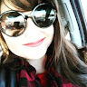 Emily T's profile image