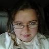A Nixson's profile image